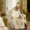 Ватикан уже не тот