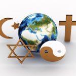 Атеизм это нелогичная религия