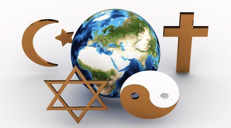 Атеизм в основе своей не логичен