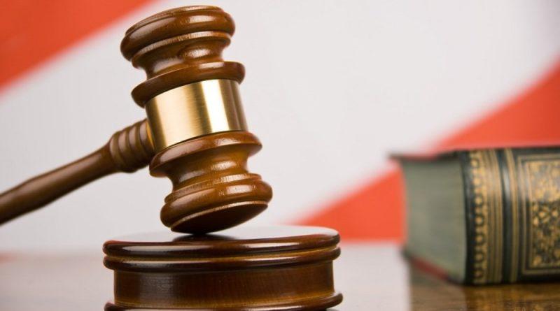 Если адвокат практикующего Фалуньгун заявит в суде о его невиновности, судьям нечего ответить