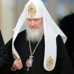 «Вы же — русские. Чем вас православие не устраивает?»