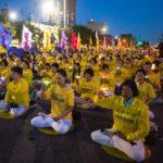 18 лет репрессий Фалуньгун в Китае