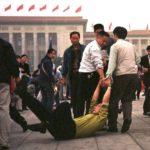 «В Китае всегда поддерживали цигун. Я не верю в репрессии»