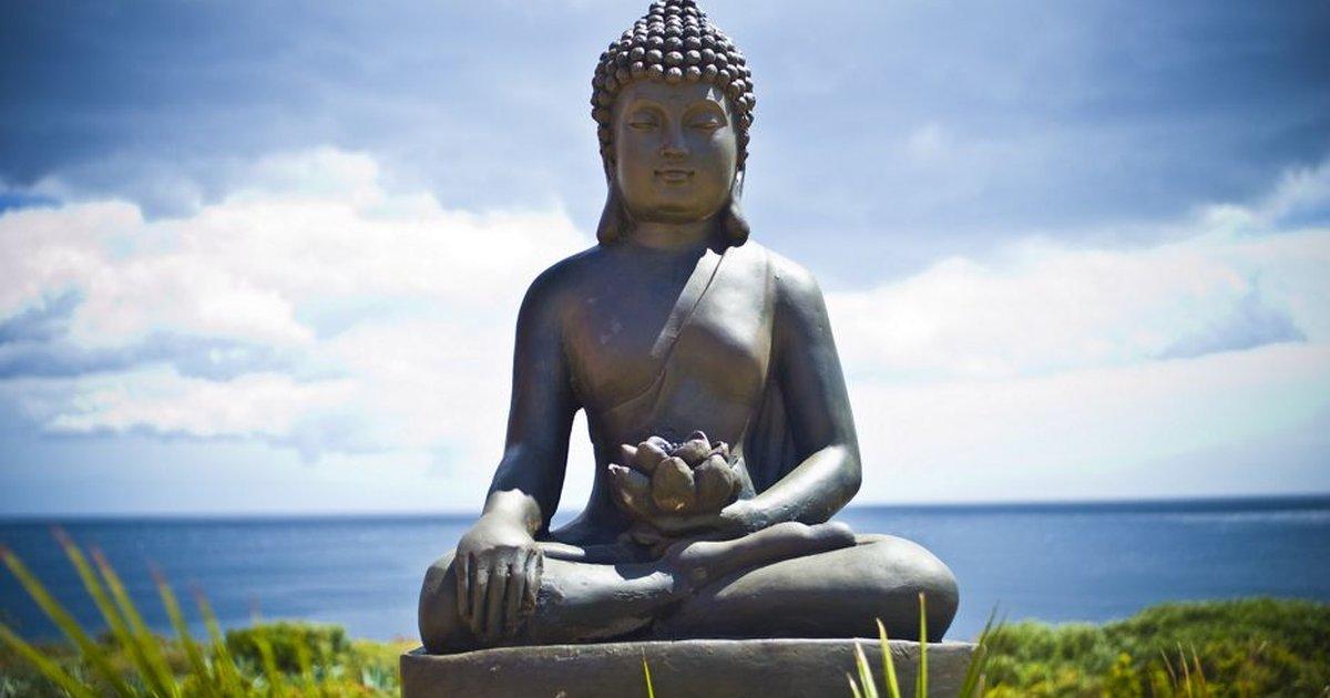 Медитация для здоровья..? Она так не работает!