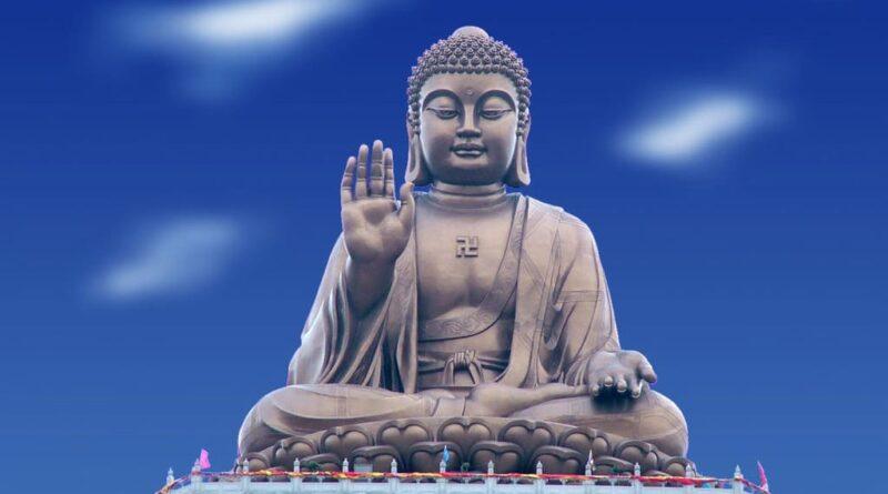 Религии в Китае скоро не будет