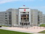 Верховный суд Хакасии отказался признать «организацию» Фалунь Дафа экстремистской (пресс-релиз)